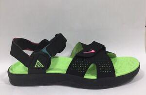 Nike ACG Air Deschutz Size 11 (uk) BNIB