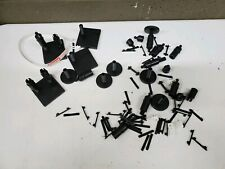 Carrera Go Mixed Lot of Connectors Support Bases (j200)