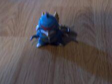 "TOHO 2013 2"" Godzilla Gigan Monster PVC Figure Toy Cake Topper EUC"