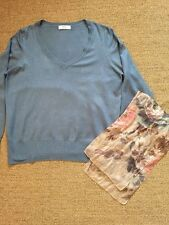 Marks and Spencer Mixed Items Clothing Bundles for Women