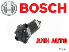 oem Bosch Auxiliary Water Pump  Mercedes W203 W215 W230 0392022010