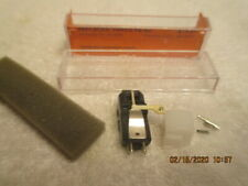863-DS77 PHONOGRAPH NEEDLE for Varco CN60 CN62 CN-60 62 65 67 68 CND