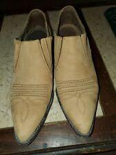 Guess Vintage Shoe Boots