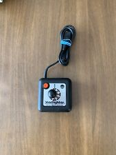 SUNCOM STARFIGHTER Joystick für Commodore C64, VC/VIC 20, Amiga, MSX etc. - 3 -