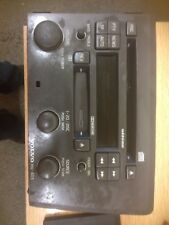 Volvo V70 S60 HU-603 Radio/CD/Tape Player