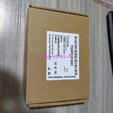1PC TSX/TWIDO/Premium Series Programming Cable TSXPCX1031  3m