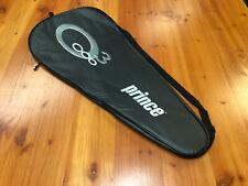 Prince O3 Racquet Bag