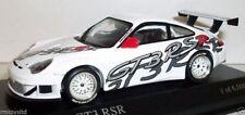 Porsche Tourenwagen Modellautos, - LKWs & -Busse von MINICHAMPS