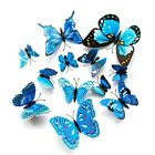 3d Stereo Wall Sticker Creative Home Curtain Decoration Tv Background Childre G0