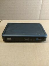 DirecTv Genie Mini Satellite Cable Receiver- DirecTV C61-100