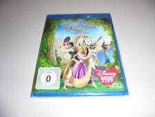 Blu Ray Disney Rapunzel Neu verföhnt  Neu in Folie  176