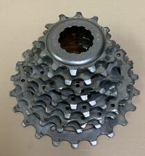 CAMPAGNOLO 9 SPEED CASSETTE 12-23T
