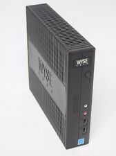 Dell Wyse Zx0 Z90D7 Flash 4GB Ram 909602-74L Thin Client Computer