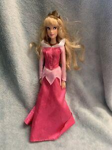 Disney Princess - Aurora 11inch Doll - Sleeping Beauty