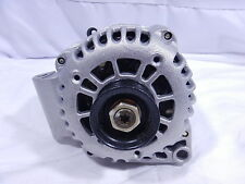 Alternator 8249-7 Chevy Malibu 99-01 Cutlass 99 Alero 2000 Grand Am 2000 T1
