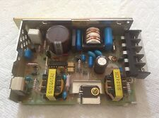 Cosel F-R50-1 Power Supply