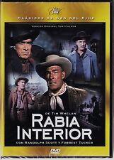 RABIA INTERIOR de Tim Whelan (Clásicos de oro del cine V.O.S.)