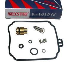 Carburateur Réparation Phrase YAMAHA XVS 650 DRAG STAR Réparation Repair Kit