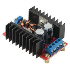 150W DC-DC Boost Converter 10-32V to 12-35V Step Up Charger Power Module FT