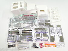 *NEW TAMIYA KNIGHT HAULER 1/14 Body Plastics Kit TT