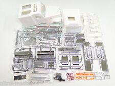 NEW TAMIYA KNIGHT HAULER 1/14 Body Plastics Kit TT2