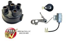 DISTRIBUTOR IGNITION KIT IH FARMALL 300 330 340 350 354 454 464 544 574 674 B414