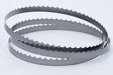 "Wood-Mizer 158"" SilverTip Sawmill Blades - Single Blade"