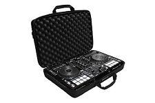 Odyssey BMSLDJCS Streemline Series Universal DJ Controller Bag - Small