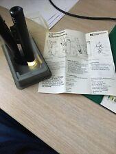 auflicht mikroskop