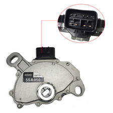 1PC Automatic Neutral Safety Switch Fit For Saab 9-3 93 9-5 95 93X 9-3X 93172318