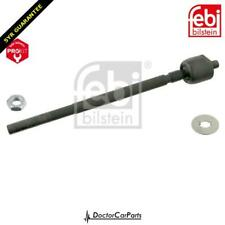 Inner Rack End fits TOYOTA MR2 SW20 2.0 Left or Right 89 to 00 Tie Rod Joint B/&B