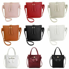 Sucastle Casual bag fashion bag travel bag backpack shoulder bag canvas bag Sucastle Color:blue Size:46x32x15cm