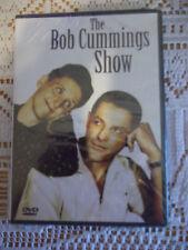 The Bob Cummings Show DVD Digiview New UPC 872322001528