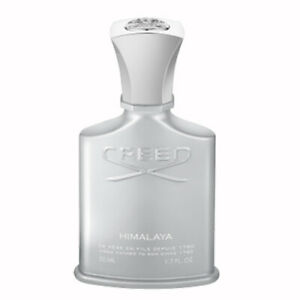 Creed Perfume Spray - Himalaya 1.7oz (50ml)
