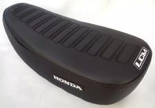 Funda sillin Cover Seat HONDA DAX ST70 ST 50 ST 70