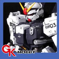 345 Super G 1/100 RX-79 Gundam BLUE DESTINY BD2/BD3(Ver.2.0) [Unpainted] #ガンダム