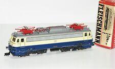 Fleischmann H0 1347S E-Lok BR E10 1311 der DB OVP HE2647