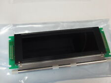 Optrex DMF-50316N F-FW-APN LCD Module Screen Display MINT w PCU-554 TDK