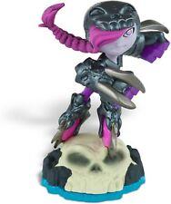 Roller Brawl Skylanders Swap Force WiiU Xbox PS3 Universal Character Figure