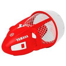 Yamaha Seascooter Seal
