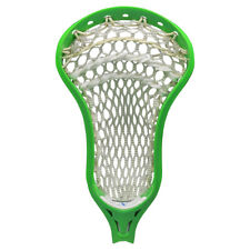 Brine Clutch X Strung Lacrosse Head - Neon Green (NEW) Lists @ $130