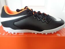 Nike Hypervenom PRO Sreet TF trainers 725125 100 uk 8 eu 42.5 us 9 NEW