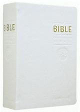 La Bible TOB 2010 AVEC BOITIER.    Envoi colis suivi