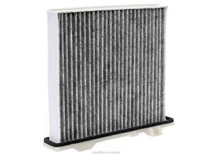 Ryco Cabin Air Pollen Filter RCA252C