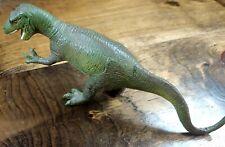 "New listing Carnegie Collection ""Original"" 1988 mold Allosaurus paint variant"