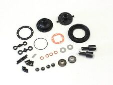 Kyosho Center Diff. Gear Set (ZX6.6) - KYOLA375