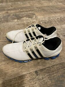 Adidas Tour 360 Golf Shoes Size 11.5