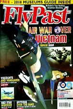March Flypast Aircraft Magazines for sale | eBay