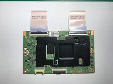 """Samsung 55"""" T Con Board BN41-02110"""