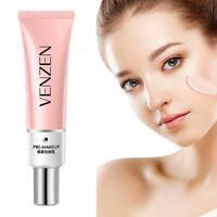 30g Porenprimer Make-up Primer Basis Make-up Gesicht Glatte Haut Schönheit
